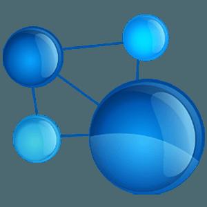 CureCoin kopen met iDEAL - Creditcard - SEPA of Bancontact