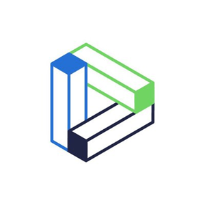 DATA kopen met iDEAL - Creditcard - SEPA of Bancontact