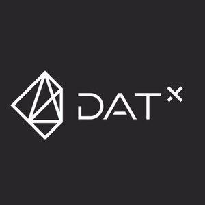 DATx kopen met iDEAL - Creditcard - SEPA of Bancontact