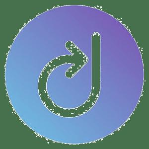 DOCK kopen met iDEAL - Creditcard - SEPA of Bancontact