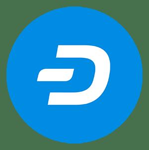 Dash kopen met iDEAL - Creditcard - SEPA of Bancontact