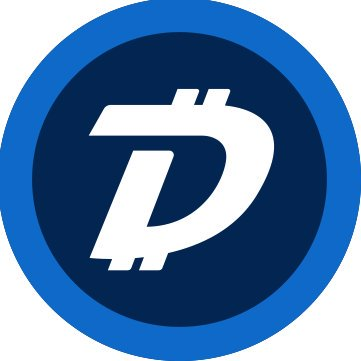 Digibyte kopen met iDEAL - Creditcard - SEPA of Bancontact