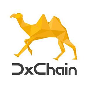 DxChain kopen met iDEAL - Creditcard - SEPA of Bancontact