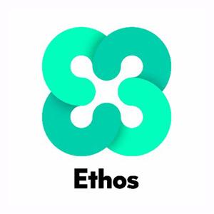 ETHOS kopen met iDEAL - Creditcard - SEPA of Bancontact
