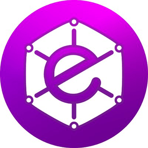 Electra kopen met iDEAL - Creditcard - SEPA of Bancontact