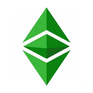 Ethereum Classic kopen met iDEAL - Creditcard - SEPA of Bancontact