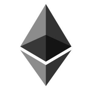 Ethereum kopen met iDEAL - Creditcard - SEPA of Bancontact