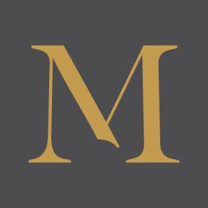 Maecenas kopen met iDEAL - Creditcard - SEPA of Bancontact