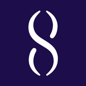 SingularityNET kopen met iDEAL - Creditcard - SEPA of Bancontact
