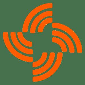Streamr DATAcoin kopen met iDEAL - Creditcard - SEPA of Bancontact