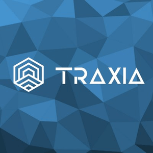 TRAXIA kopen met iDEAL - Creditcard - SEPA of Bancontact
