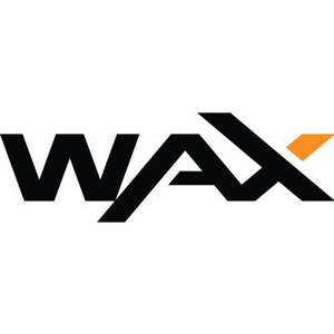 WAX kopen met iDEAL - Creditcard - SEPA of Bancontact