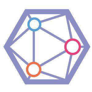 XYO Network kopen met iDEAL - Creditcard - SEPA of Bancontact