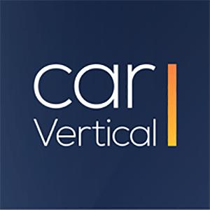 carVertical kopen met iDEAL - Creditcard - SEPA of Bancontact
