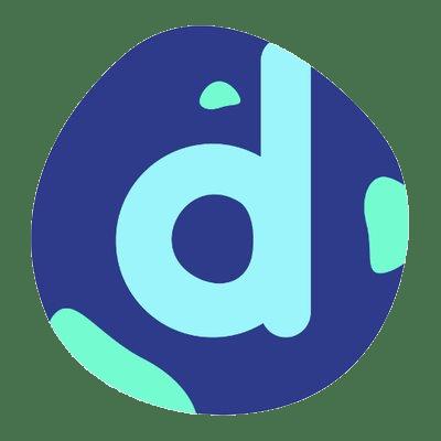 district0x kopen met iDEAL - Creditcard - SEPA of Bancontact