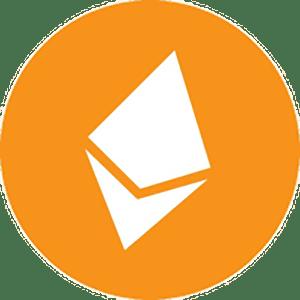 eBitcoin kopen met iDEAL - Creditcard - SEPA of Bancontact