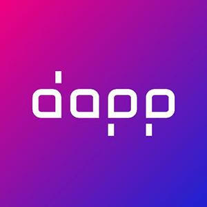 Dapp Token kopen met iDEAL - Creditcard - SEPA of Bancontact