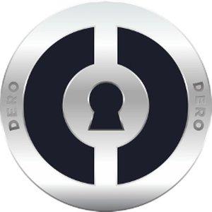 Dero kopen met iDEAL - Creditcard - SEPA of Bancontact