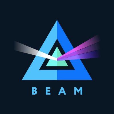 Beam kopen met iDEAL - Creditcard - SEPA of Bancontact