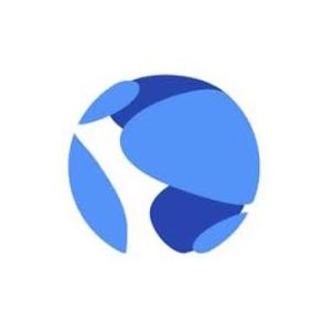 Terra kopen met iDEAL - Creditcard - SEPA of Bancontact