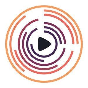 VideoCoin kopen met iDEAL - Creditcard - SEPA of Bancontact