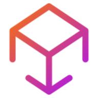 Frax Share kopen met iDEAL - Creditcard - SEPA of Bancontact