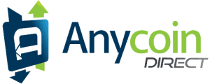 anycoin-direct-logo.png