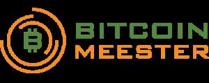bitcoinmeester-logo